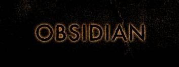 obsidian1 Obsidian RPG nears reveal, announcement 14 September