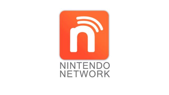 original What is Nintendo Network Premium?