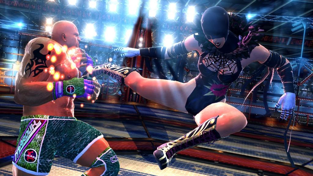 tekken-tag-tournament-2-customization-12-1024x576 Six Tekken Tag Tournament 2 characters still to be revealed?