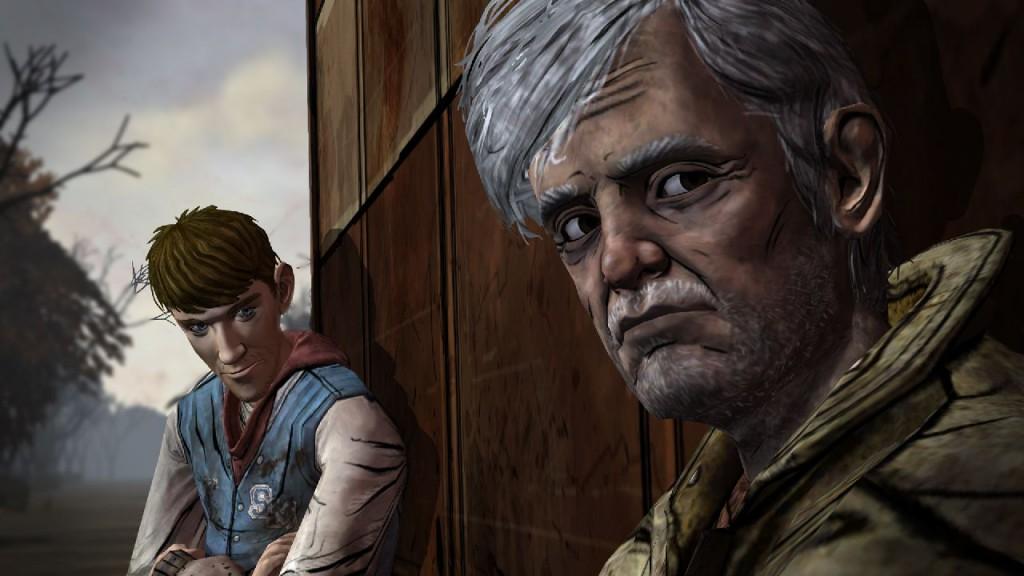twd_e3_1-1024x576 The Walking Dead Episode 3: Long Road Ahead Review
