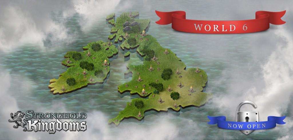 world-6-large-en-1024x489 Stronghold Kingdoms leaves beta next week