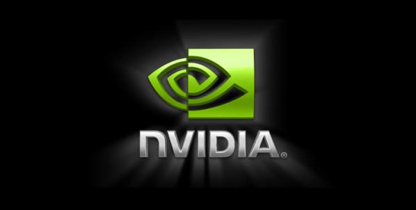 Nvidia Elite Dangerous