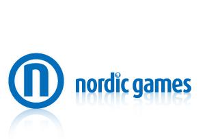 Nordic Games logo