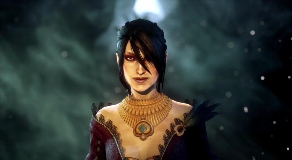 dragon-age-inquisition EA's E3 2013 Conference Round-Up: The PC Bits