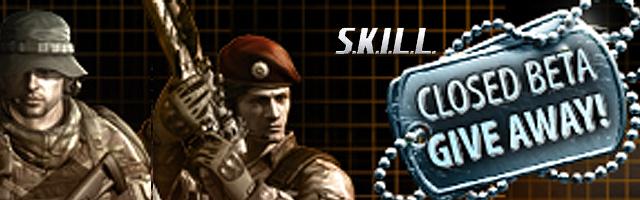 skill beta