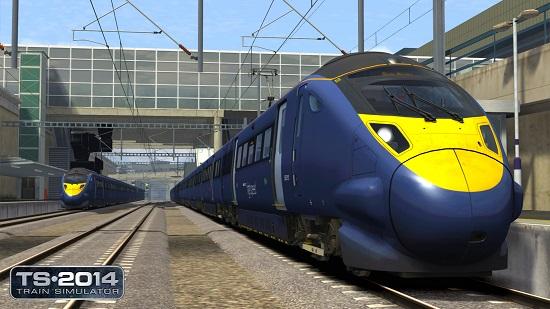screenshot_2 Sean Bean woos all of the trains in this Train Simulator 2014 trailer