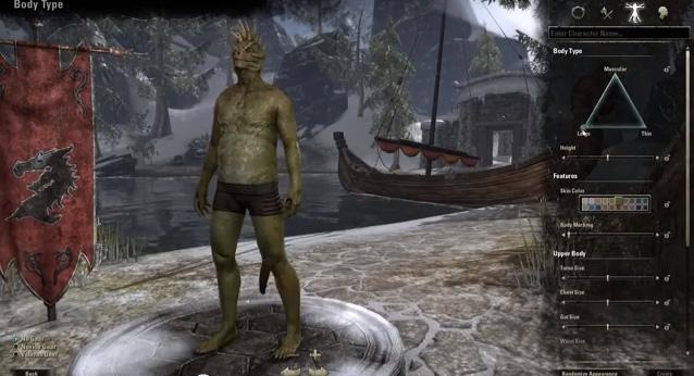 elder scrolls online reddit