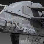 drake-herald11-150x150 Star Citizen reaches $35 million in funding