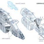 drake-herald12-150x150 Star Citizen reaches $35 million in funding