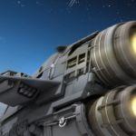drake-herald6-150x150 Star Citizen reaches $35 million in funding