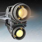 drake-herald7-150x150 Star Citizen reaches $35 million in funding