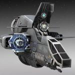drake-herald9-150x150 Star Citizen reaches $35 million in funding