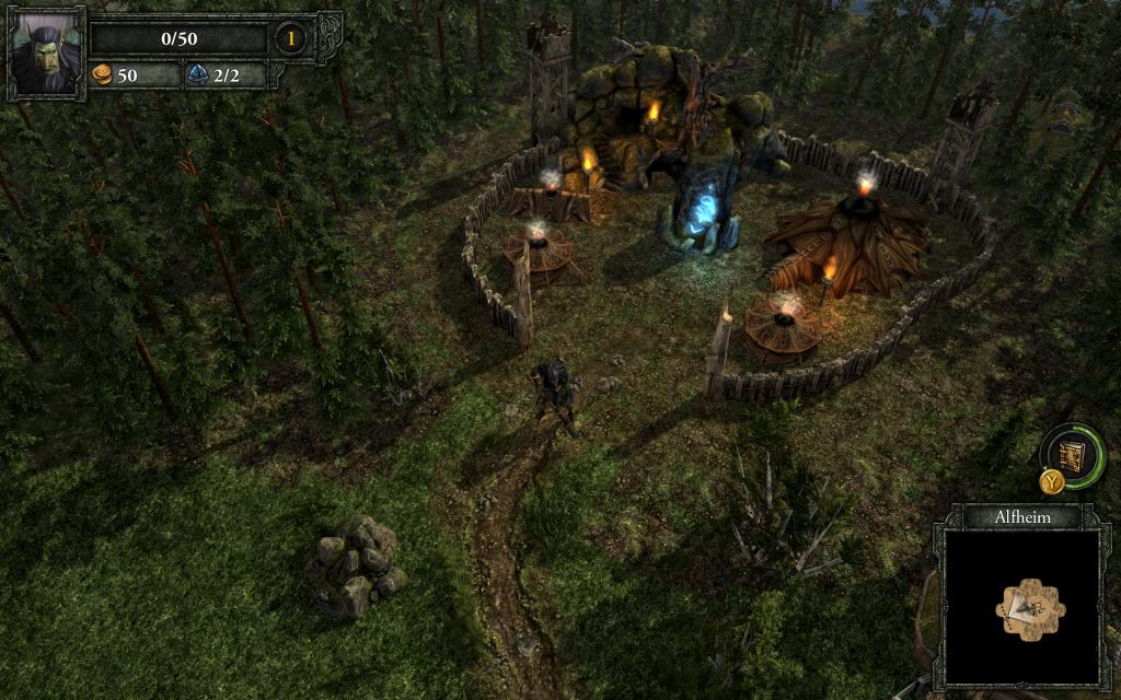 Runemaster_pdxcon_screenshot_03
