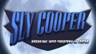 Sly Cooper Movie (1)