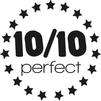 55810 10 Perfect