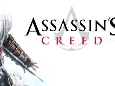 Assassinscreed Featurebanner
