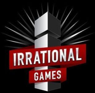 Irrationalgames New Logo