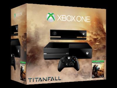 Xboxone Titanfallbundle Us Anl Rgb
