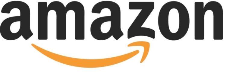 Amazon UK's Ketu Patel Talks Digital Sales, Microconsoles, Leaks