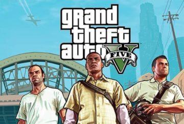 Gta V Details Revealed Rockstar 0