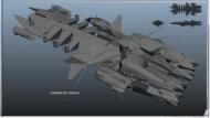 star citizen javelin destroyer