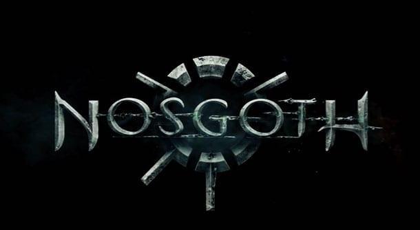 Nosgoth To Enter Closed Beta soon