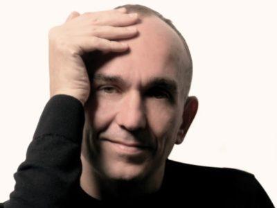 Peter Molyneux 1024x800