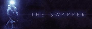 Swapper Banner