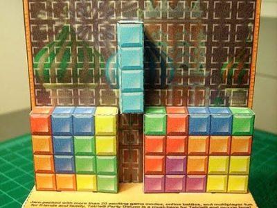 Tetrisfoldablerenderpic07