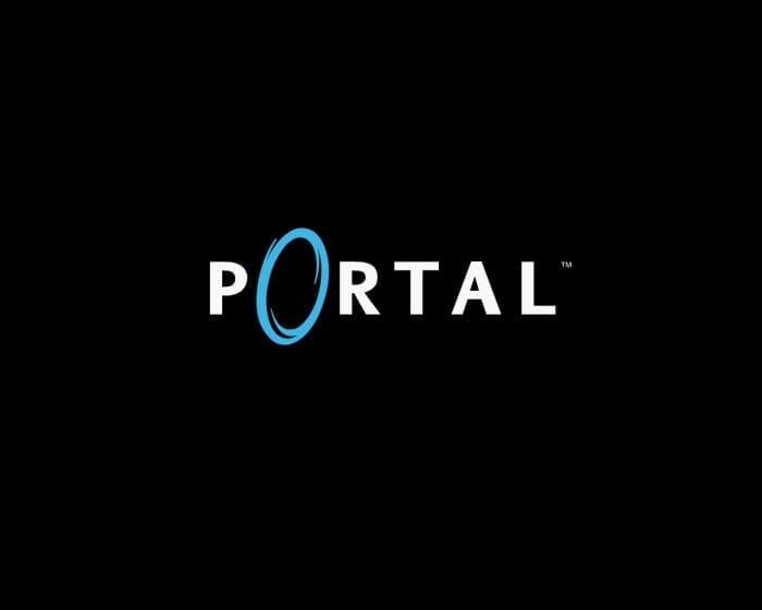1192058158 Portal