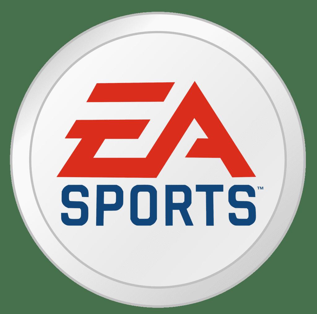 2000px Ea Sports Logo Svg