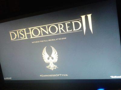 2447534 Dishonored2