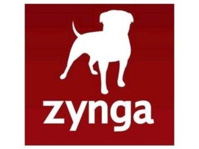 57112166 Zynga Logo