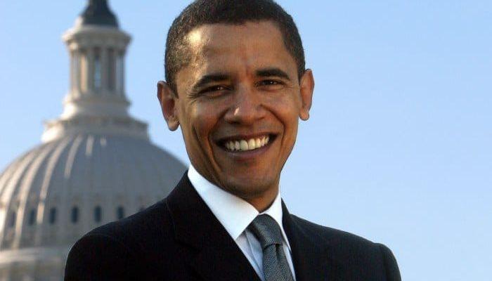 Barack Obama5