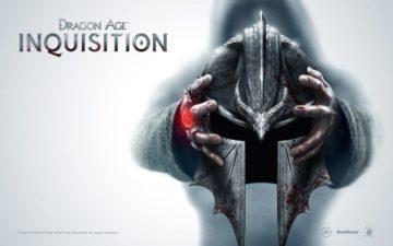 Dragon Age 3 1