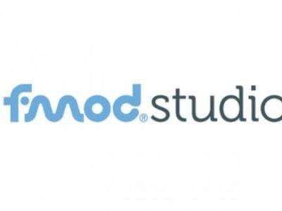 Fmod Studio Featured 1