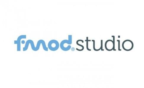 FMOD Studio audio tools now free for indie devs