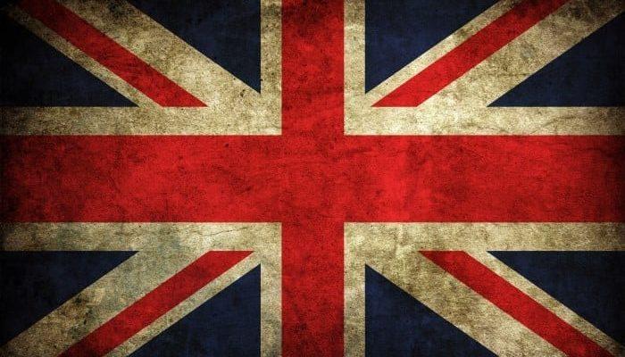 Great Britain Flag Great Britain 13511739 1920 1200