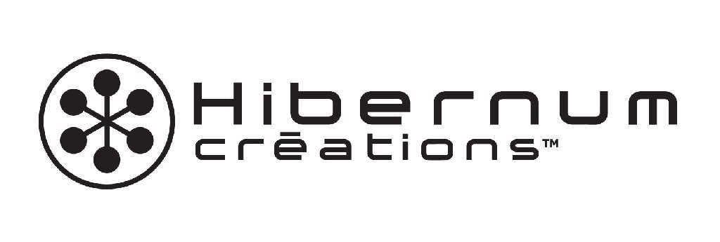 Hibernum Creations Logo
