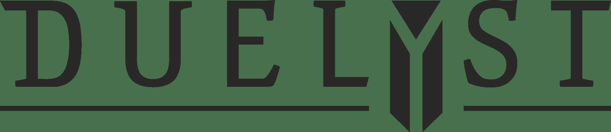 Logoduelyst2.1