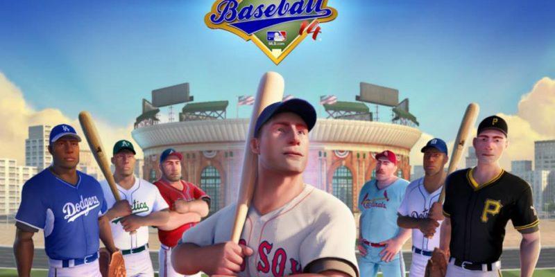 Rbi Baseball 14 (2)