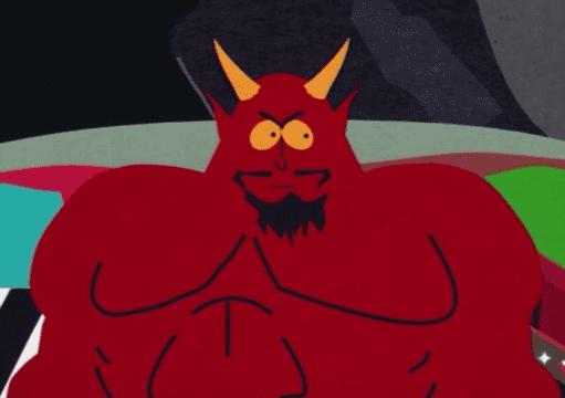 Religious game fails to reach its Kickstarter goal, Satan is to blame.