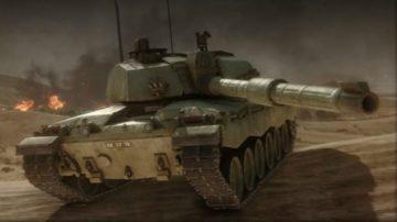 Armoredwarfar610