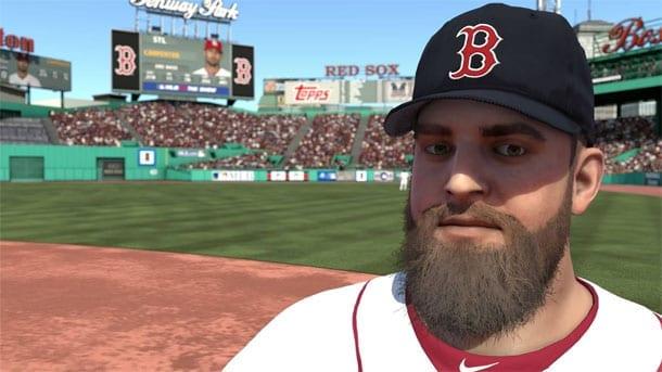 Baseball0313 610