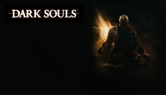 Dark Souls Wallpaper By Edward Vlad D4d0v8o