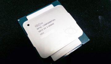 Intel Core Haswell E 1024x593