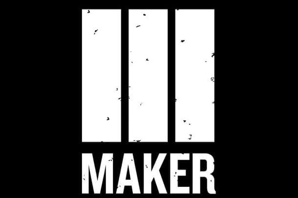 Maker610
