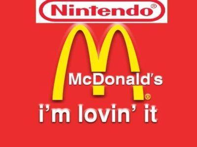 Nintendomcdonalds