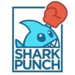 Sharkpunch1