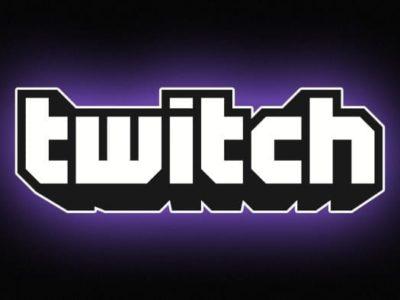 Twitch Tv 21